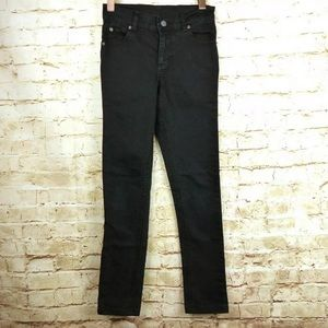 Cheap Monday Tight 5543 Skinny High Rise Jean